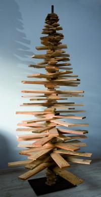 houten-kerstboom-175cm