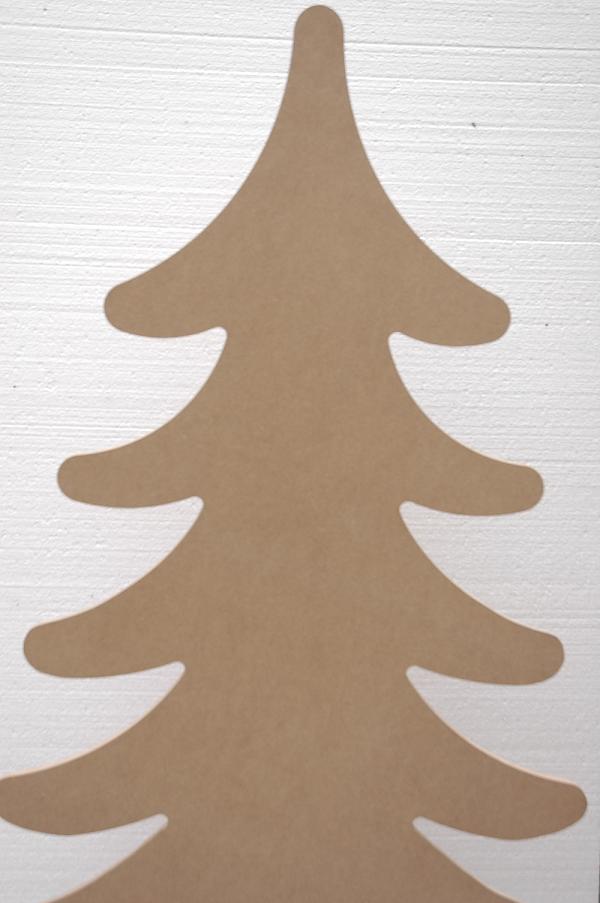 trendy-houten-kerstboom-170