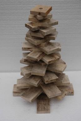 houten-kerstboom-50cm