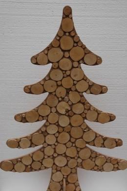 trendy-houten-kerstboom-berkenhout-135cm