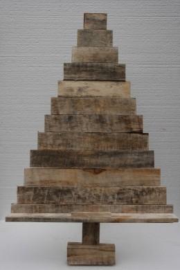 houten-kerstboom-scharnier-trapsgewijs-100cm