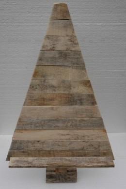 houten-kerstboom-scharnier-driehoek-100cm