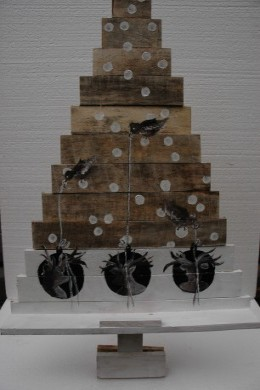 houten-kerstboom-arttogether