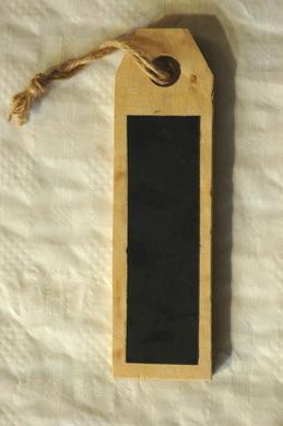 houten-label