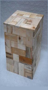 Pilaar_tetris. Pilaar Tetris