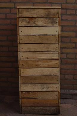 pilaar-100cm