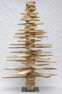 houten-kerstboom-100cm