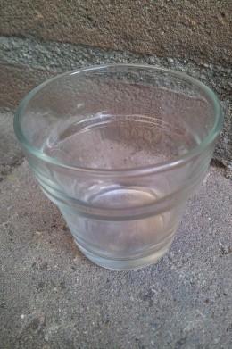 waxinelichten-glazen
