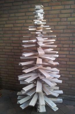 houten-kerstboom-175cm-whitewashed