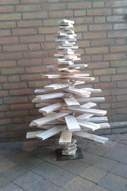 houten-kerstboom-100cm-whitewashed